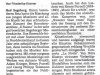 Kritik Bad Segeberg Il Suono